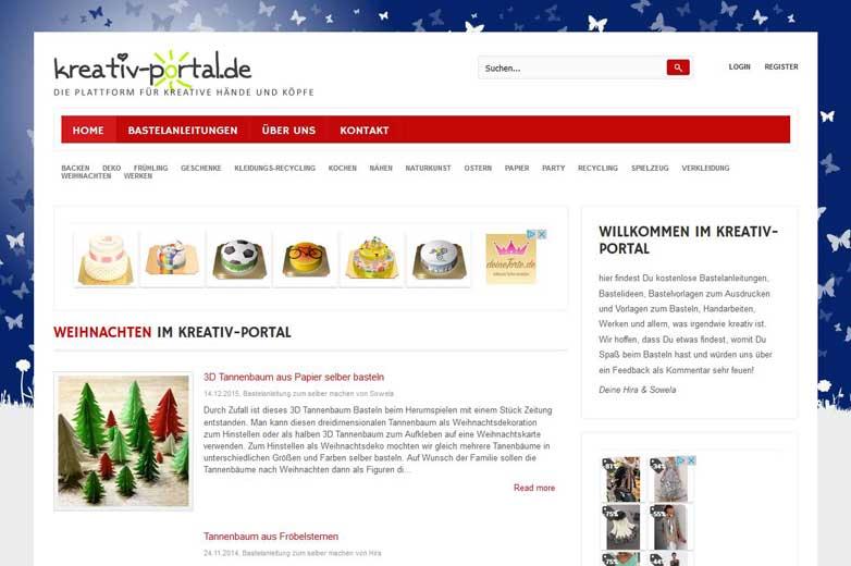 Fantastisch Kostenlose Verkauf Flyer Vorlage Galerie - Beispiel ...